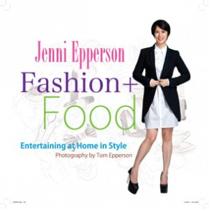 Jeni Epperson
