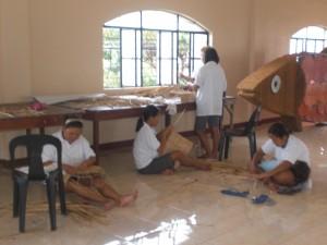 The Villar Foundation