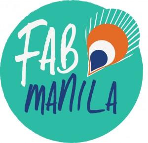 Fab Manila