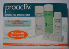 Proactiv Solutions