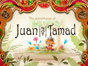 Juan Tamad