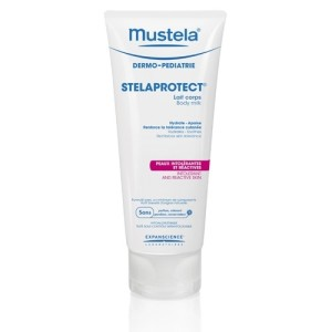 mustela-stelaprotect-body-milk-200ml